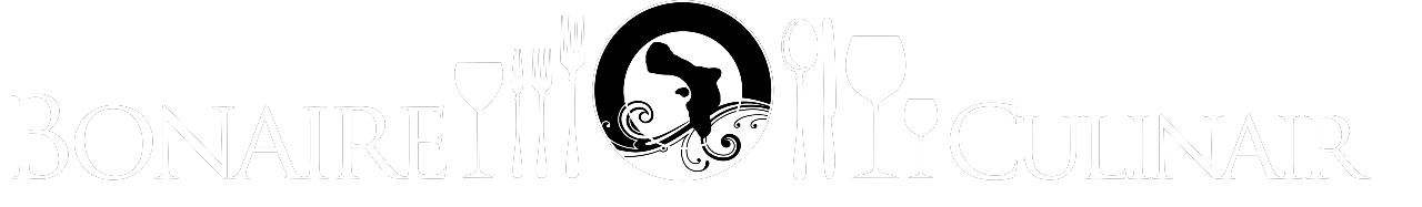 Hungry Footer Logo