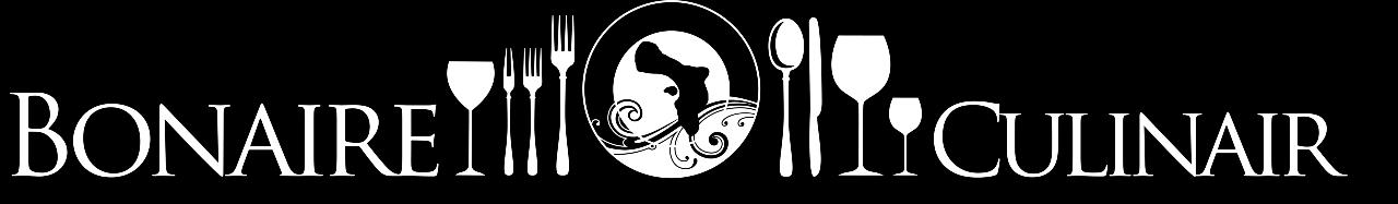 Bonaire Culinair